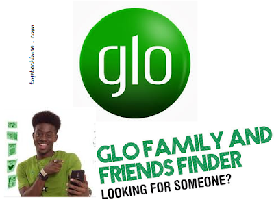 Glo-Tariff-Plans-Glo-Family-And-Friends-Code