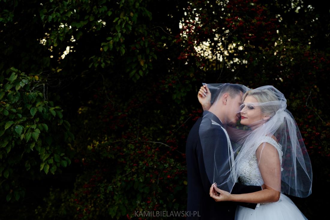 fotograf ślub biała podlaska