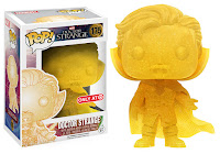 Funko Pop! Doctor Strange Target