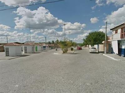 Empresário é assassinado a tiros no Seridó da Paraíba e festa junina é cancelada