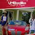 Download Bright ft Nandy - Umebadilika