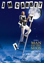 Man on the Moon<br><span class='font12 dBlock'><i>(Man on the Moon)</i></span>