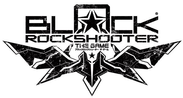 black-rock-shooter-the-game-cover