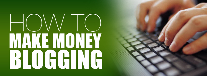 You Are Not Making Money from Your Blog