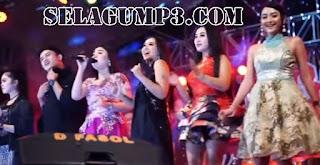 Download Lagu Monata Full Album Mp3 Dangdut Koplo Paling Populer