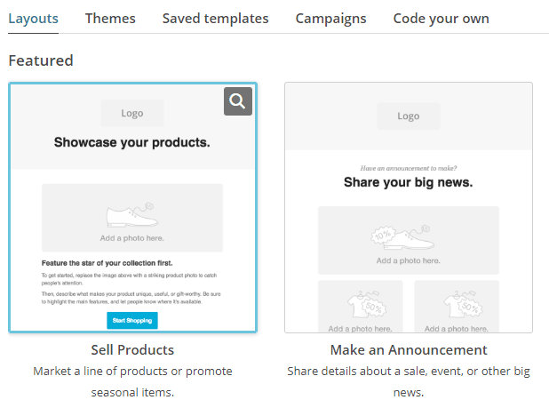 08-select-template-mailchimp