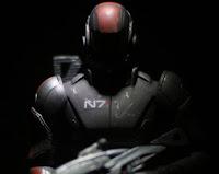 Mass Effect 3 Soundtrack Details