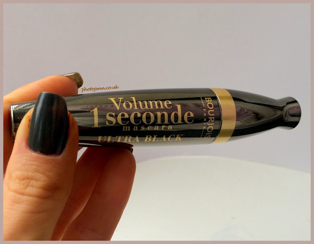 Bourjois-Volume-1-Seconde-Ultra-Black-Mascara