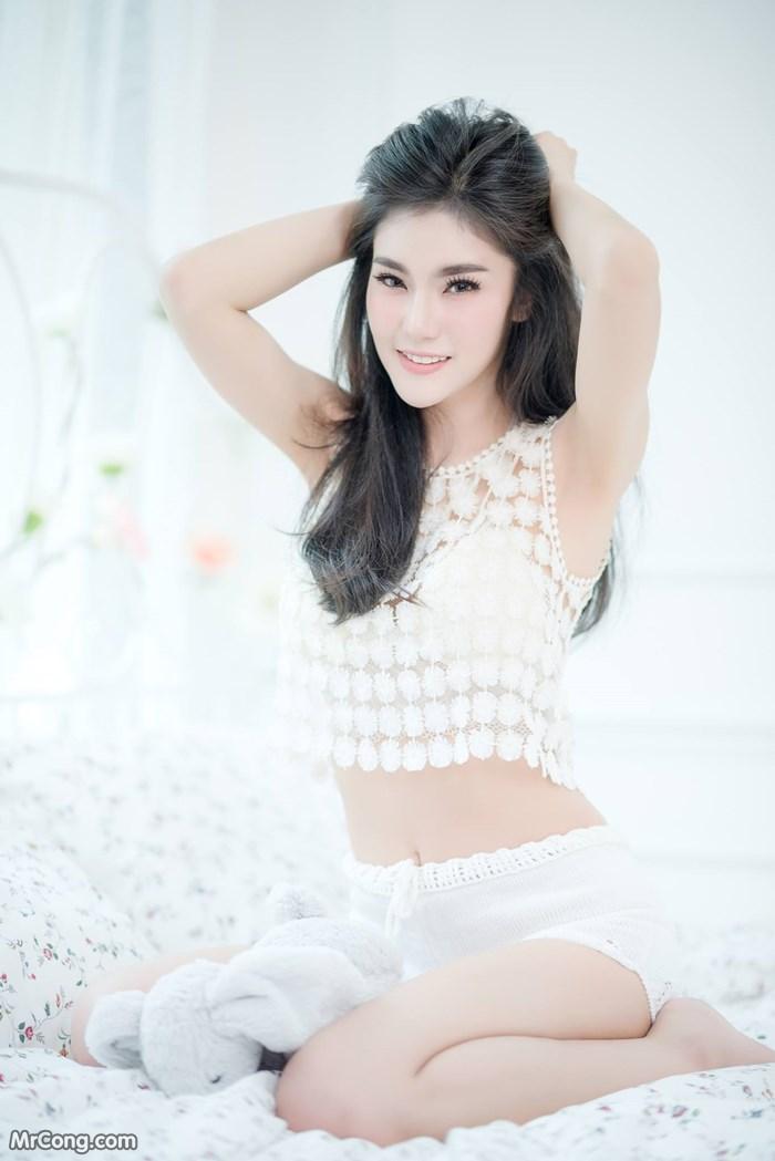 Image Girl-xinh-sexy-Thai-Lan-Phan-10-MrCong.com-0029 in post Những cô gái Thái Lan xinh đẹp và gợi cảm – Phần 10 (1076 ảnh)