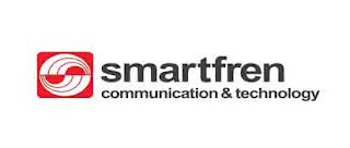 Lowongan Kerja SGS / Promotor Smartfren Bandung