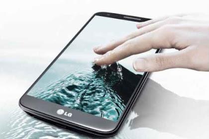 Harga dan Spesifikasi LG V10 Terbaru