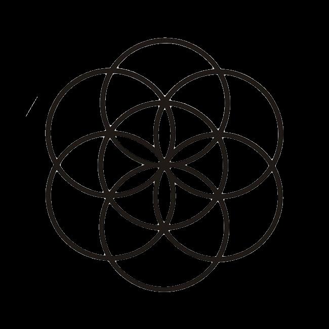 Recreating Balance: Cintamani Grid Guidelines