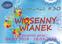 http://blog-odadozet-sklep.blogspot.com/2018/03/wyzwanie-30.html