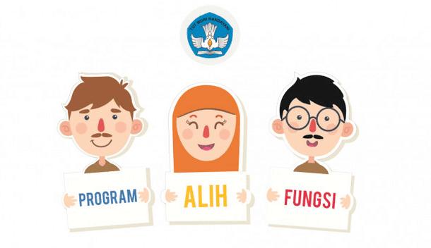 Program Guru Keahlian Ganda Tahap II Siap Dibuka