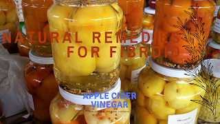 natural-fibroid-remedy