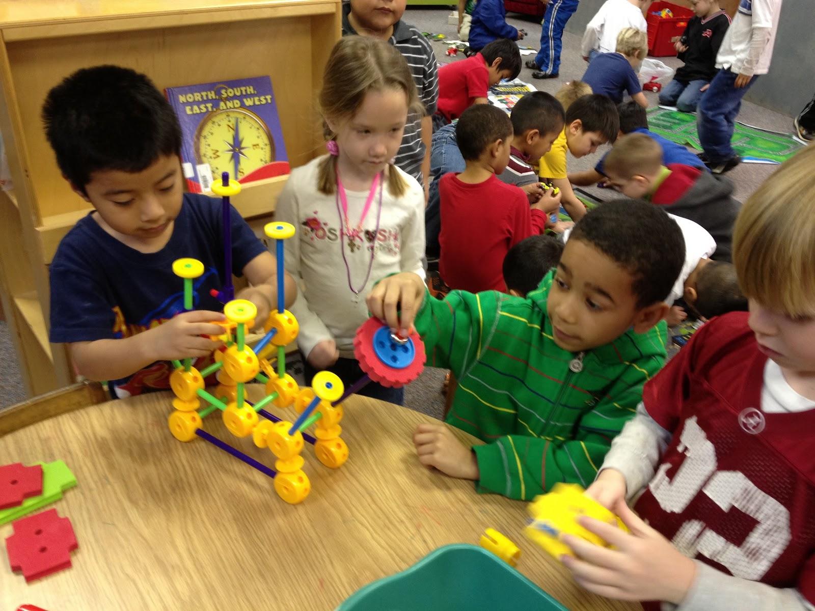 Mrs Doyle S Kindergarten Kaleidoscope Transportation Day Fun At Bslk