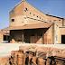 MUNLAB: L'ECOMUSEO DELL'ARGILLA