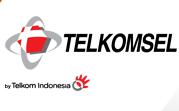 Lowongan Kerja Telkomsel - Batch I 2017