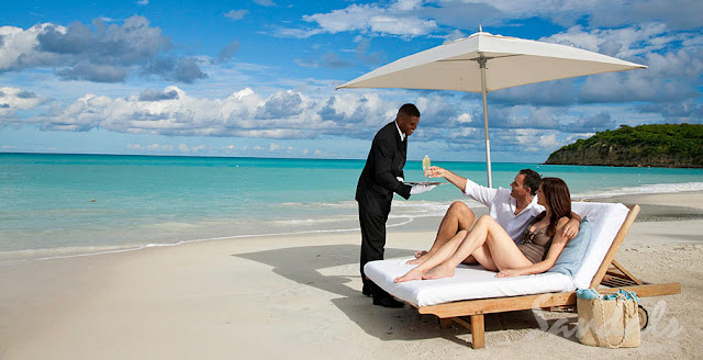Romantic Vacations In USA