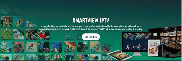 خدعة سهلة للاحتيال على شركة لبيع سرفروات IPTV للحصول عليها بالمجان ولمدة طويلة جداا وباسمك الخاص