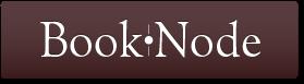 http://booknode.com/le_gout_de_la_vie_01479203
