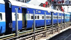 रेलवे छात्रों के लिए नई उपडेट, इस दिन जारी होगा एडमिट कार्ड