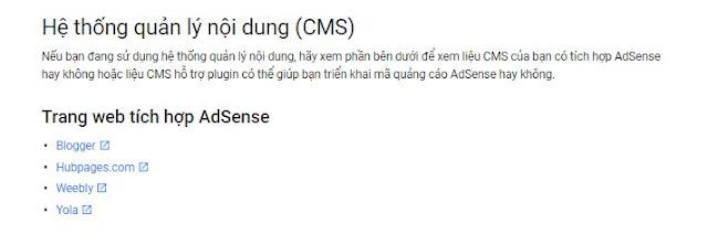 web-tich-hop-adsense