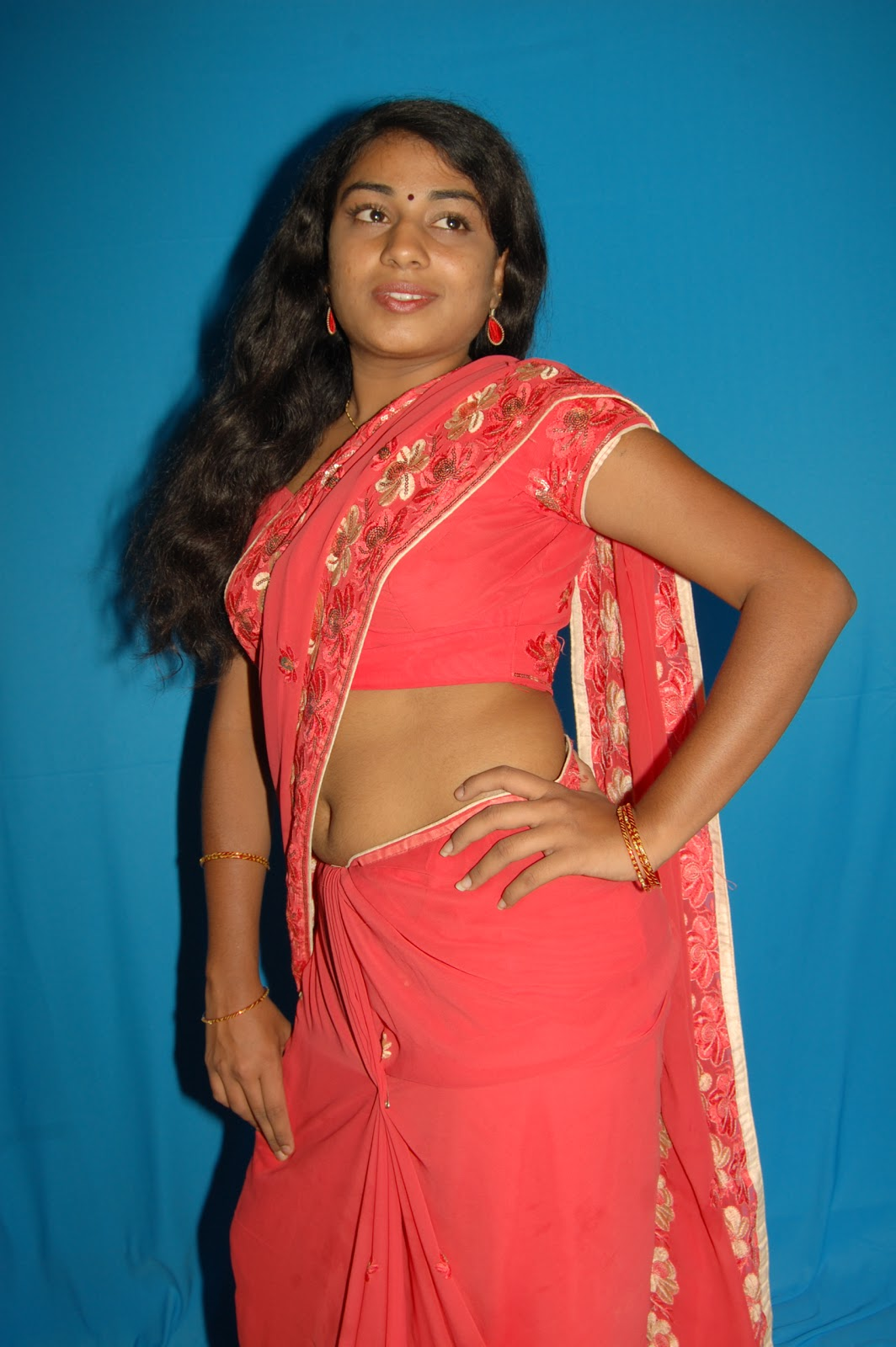Tamil film hot stills