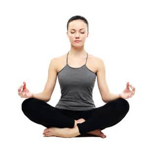 beginner yoga exercises for weight loss  healthcare magazine
