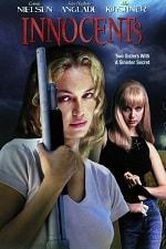 Dark Summer (2000)