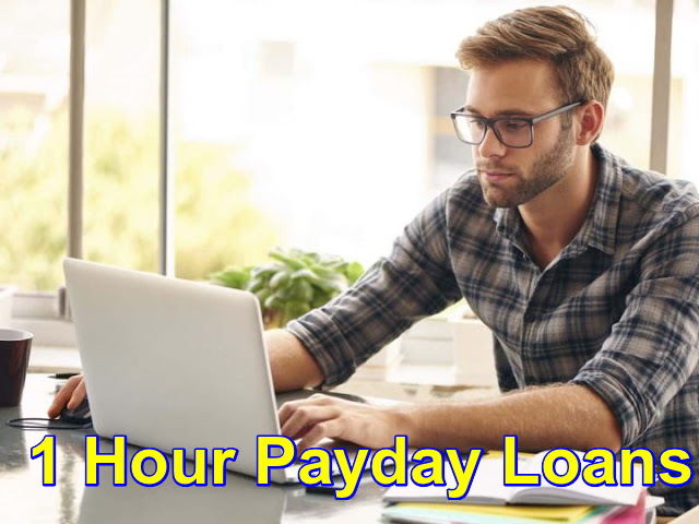 Payday loans in norristown pa photo 10