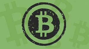 Bagaimana Blockchain Teknologi Mampu Mengubah Pembayaran untuk Bisnis Kecil