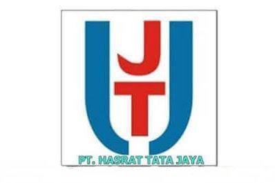 Lowongan Kerja PT. Hasrat Tata Jaya Pekanbaru Maret 2019
