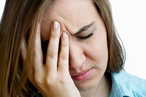 arti psikologi-stres