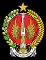 Lambang Logo Provinsi Daerah Istimewa Yogyakarta