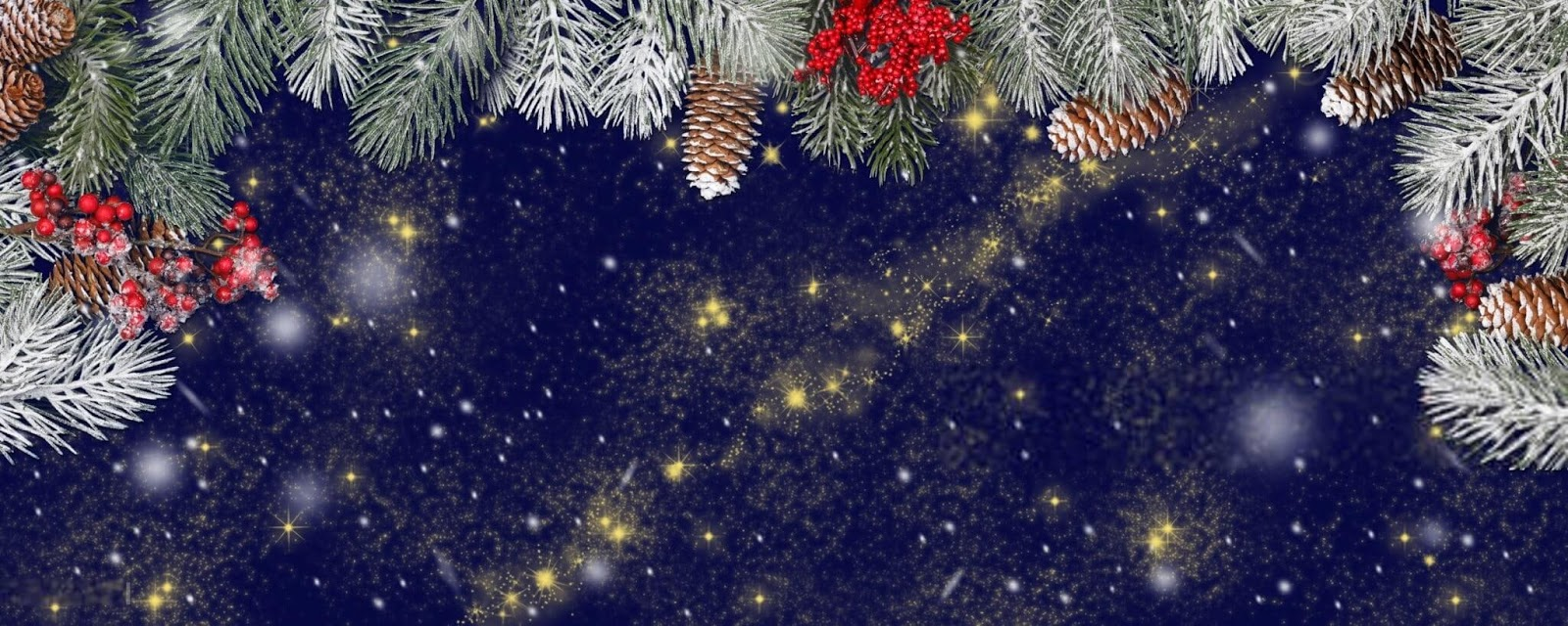 Christmas Background Pictures in HD