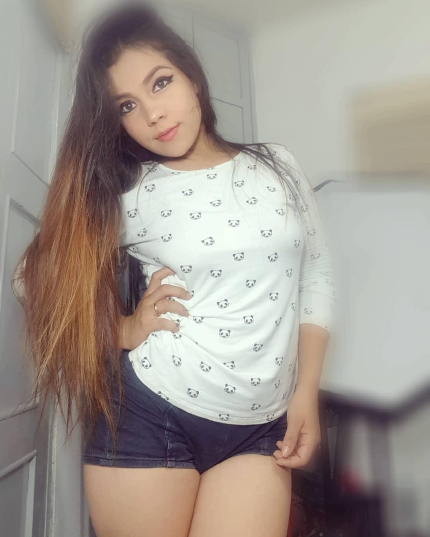 Aida Cortes Porno videos intimos perdidos de youtuber aida cortes aidacortesll