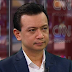 TRILLANES WILL FILE CYBER-LIBEL AGAINST ALL OF HIS HATERS