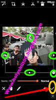 UPDATE !! TUTORIAL LENGKAP CARA MUDAH EDIT FOTO KEPALA MENJADI NARUTO / ANIME