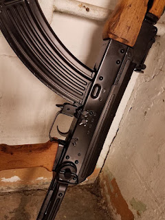 Hungarian-Underfolder-63D-Left-Side