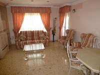piso en venta calle luis braille castellon salon1