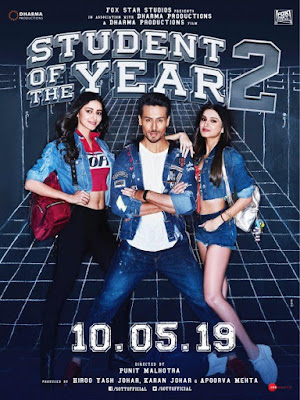 Watch-download-student-of-the-year-2-movie-2019-hindi-480p-720p-1080p