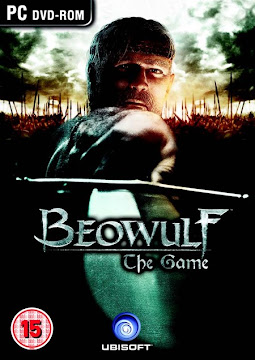Beowulf The Game PC Full Español