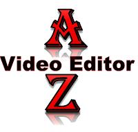 Video Editor Semarang