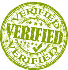 """Verified!"" by Homeless Guru Michael Murdock 4/10/19 Unnamed"