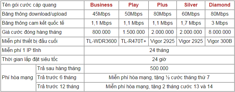 Bang Gia Cuoc Cap Quang FPT Doanh Nghiep Lon - www.fptquan12.com