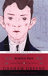 http://www.bibliofreak.net/2013/07/review-brighton-rock-by-graham-greene.html