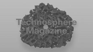 https://technosphere-magazine.hkw.de/