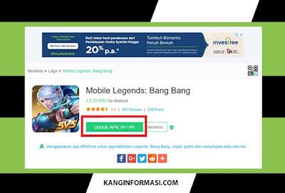 Cara Download Aplikasi di Playstore Melalui PC