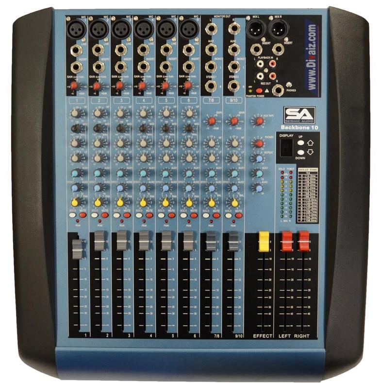 Mixer_Seismic_Audio_Backbone_10 - www.divaizz.com